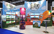 Caterers Choice celebrate success at IFE 2015