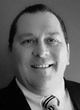 Carl Girgenti joins HVAC and energy services contractor Burns...