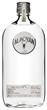 Alacran Tequila Introduces Their New Alacran Cristal