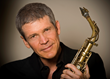 Saxophonist David Sanborn to perform at Seabreeze Jazz Festival