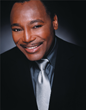 Multi-Grammy Winner George Benson to perform