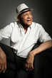 Contemporary jazz vocalist Al Jarreau will appear