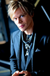 The electrifying keyboardist Brian Culbertson will perform