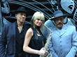 Mindi Abair and The Boneshakers to appear