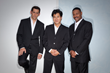 The Sax Pack will celebrate their 10th Anniversary with Jeff Kashiwa, Steve Cole, and Kim Waters