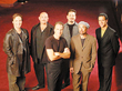 The Rippingtons featuring Russ Freeman will appear