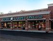 Rich's Carpet One Announces Huge Flooring Sale