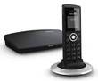 Snom Advances Mobility with the M325 DECT Bundle and M25 Wireless...