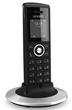 Snom M25 Wireless Handset