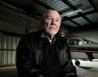 2015 Endeavor Award Recipient John Billings, Angel Flight Mid-Atlantic