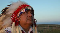 Native American, spirituality, star knowledge