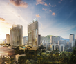 Developer of The Ritz-Carlton Residences, Waikiki Beach Launches Final Phase of Sales, Breaks Ground on Second Luxury Condominium Tower
