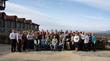 Carolina Farm Credit Holds 15th Annual Ag Leadership Institute