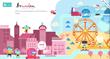 Web design | Branding | Brandca