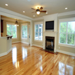 hardwood flooring pricing