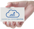 ITS Fiber Celebrates the Launch of Hosted Call Center