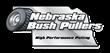 NBPI Logo