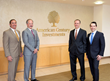 American Century One Choice In Retirement Portfolio Honored for...