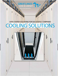 Data Center Cooling Solutions
