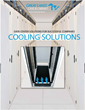 Telcom & Data Introduces Data Center Cooling Solutions by Great...