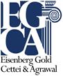 EGCA Logo