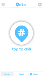 New Social Media App uses Online Socialization to Promote Real World...