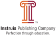 In Response to Industry Demands, Instruis Publishing Company to...