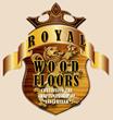 Hardwood flooring and