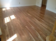 Home Hardwood Flooring