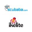 Scubaba.com announces Ikelite Underwater Systems as Scuba Diving...