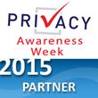 NAID-ANZ Is Official Partner of Privacy Awareness Week