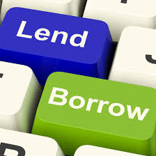 IRA Financial Group Sees Strong Demand for Self-Directed IRA LLC From Private Peer-To-Peer Lending Investors