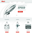 Rev.com Launches Caption Service for Streaming Video