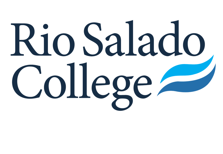 Rio Salado College 97