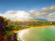 Sheraton Maui Resort & Spa Announces Limited Time Offer on 2015...