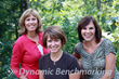 Dynamic Benchmarking Celebrates Five Years of Innovation in Online Benchmarking