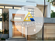 Gusti Building is a premiere Design and Build General Contracting Firm serving the South Florida, Tri County area.