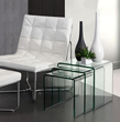 HomeThangs.com Has Introduced A Guide To Using Nesting Tables In A...