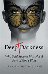 New Novel Frees Women from 'Deep Darkness'