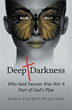 New Novel Frees Women from 'Deep Darkness'