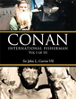 Commercial Fisherman Sir John Louis Corvin 7th Pens Book about Life at...