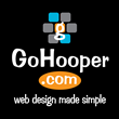 GoHooper Web Design in Nashville TN