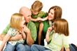 Autocarinsurancecheap.com Offers New Auto Insurance Quotes