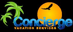 Concierge Vacation Services