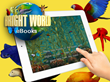 3D Learning Group Releases a Digital Reading Experience that Will Enhance the Way Children Absorb Knowledge by Utilizing 3D Animation and Gaming
