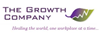The Growth Company Releases June Survey Results