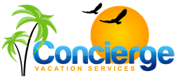 Concierge Vacation Services