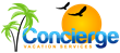 Concierge Vacation Services Releases Top Winter  2015/16 Cruise Destinations