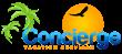 Concierge Vacation Services Presents Top Mediterranean Cruise Destinations