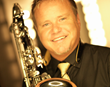 Saxophonist Euge Groove will entertain with his signature smooth jazz grooves